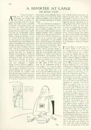 October 17, 1970 P. 162