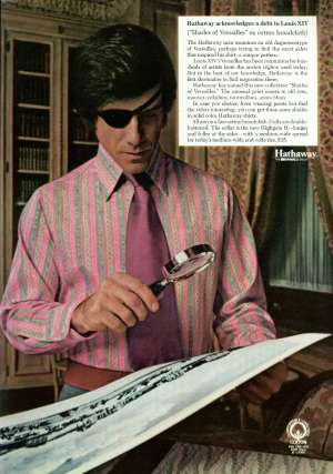 October 17, 1970 P. 180