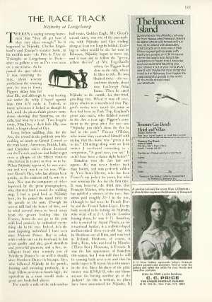 October 17, 1970 P. 183
