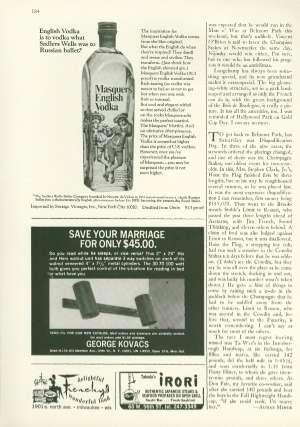 October 17, 1970 P. 185