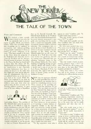 October 17, 1970 P. 33