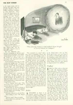 October 17, 1970 P. 34