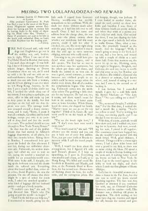 October 17, 1970 P. 39