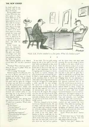October 17, 1970 P. 44