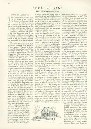 October 17, 1970 P. 48