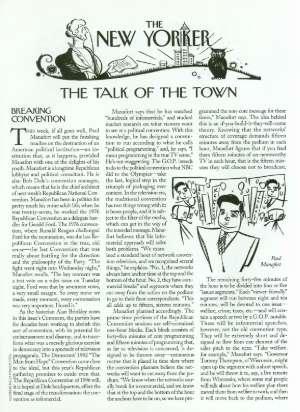 August 12, 1996 P. 21