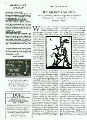 August 12, 1996 P. 34
