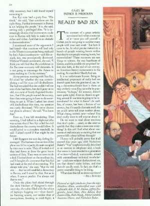 August 12, 1996 P. 54