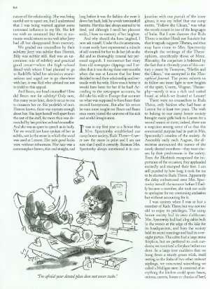 August 12, 1996 P. 65