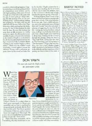 August 12, 1996 P. 73