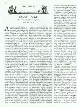 August 12, 1996 P. 76