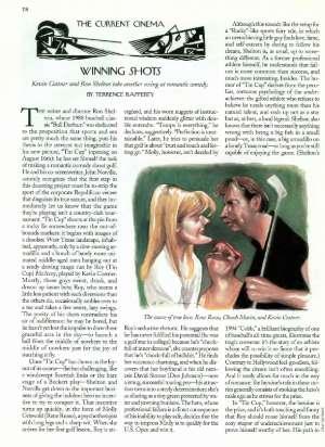 August 12, 1996 P. 78
