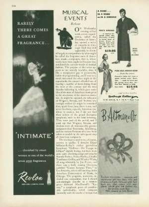 October 24, 1959 P. 104