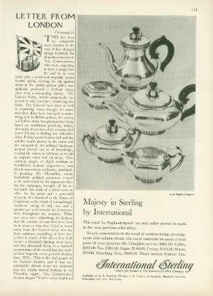 October 24, 1959 P. 113