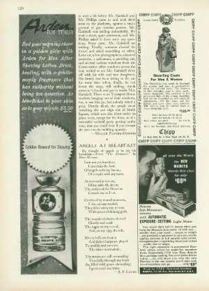 October 24, 1959 P. 120