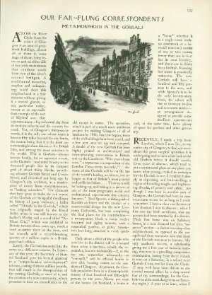 October 24, 1959 P. 137
