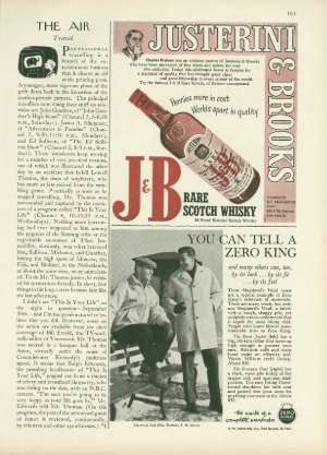 October 24, 1959 P. 165
