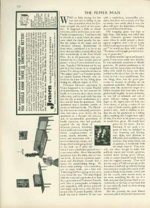 October 24, 1959 P. 170