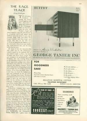 October 24, 1959 P. 183