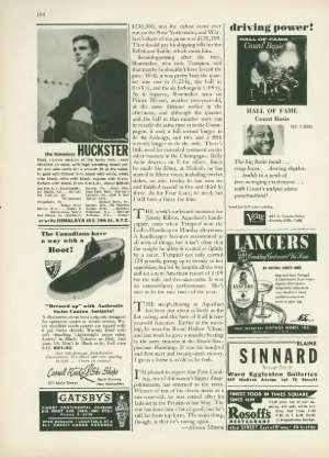 October 24, 1959 P. 185