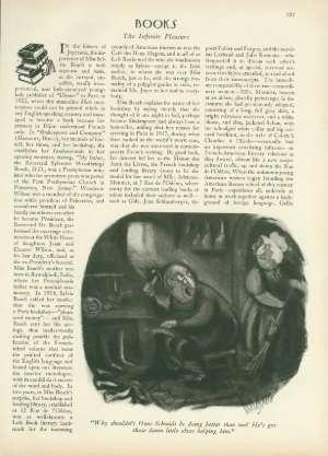 October 24, 1959 P. 187