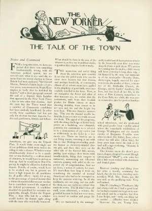 October 24, 1959 P. 33