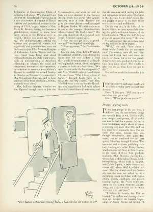 October 24, 1959 P. 36