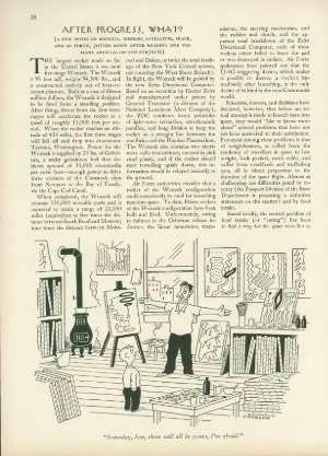 October 24, 1959 P. 39