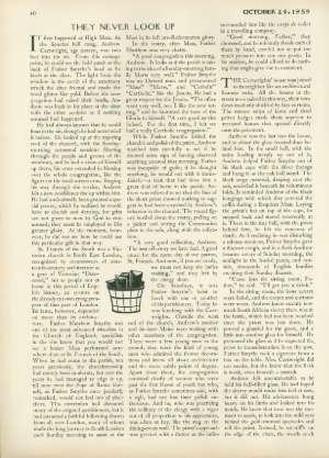 October 24, 1959 P. 40