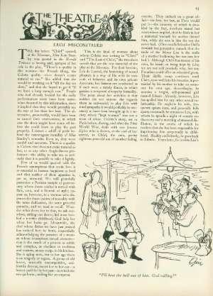 October 24, 1959 P. 91