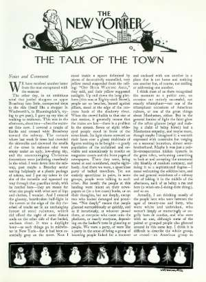 January 5, 1987 P. 19