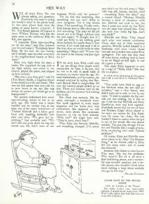 January 5, 1987 P. 24