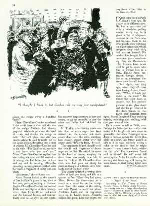 January 5, 1987 P. 35