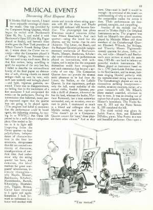 January 5, 1987 P. 69