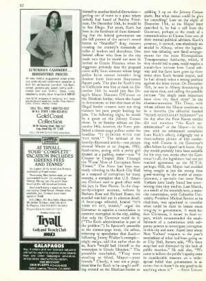 January 5, 1987 P. 83