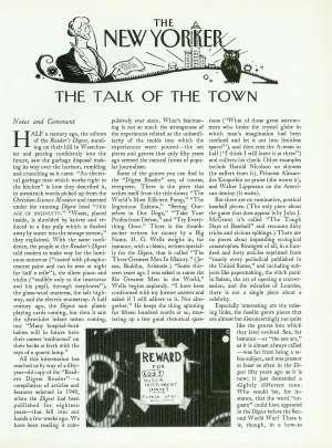 July 30, 1990 P. 25