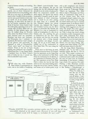 July 30, 1990 P. 28
