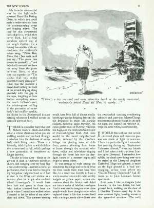 July 30, 1990 P. 30