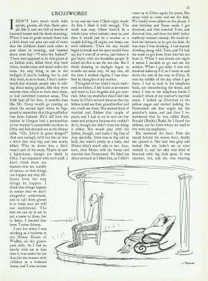 July 30, 1990 P. 33