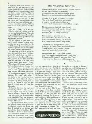 July 30, 1990 P. 34
