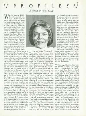 July 30, 1990 P. 37