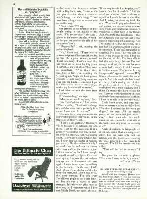 July 30, 1990 P. 55