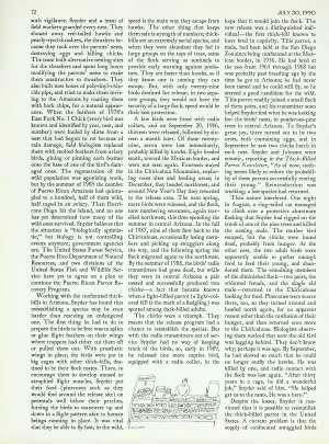 July 30, 1990 P. 73