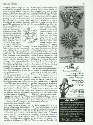 July 30, 1990 P. 74