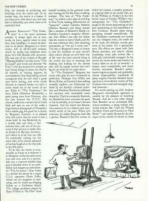 July 30, 1990 P. 78