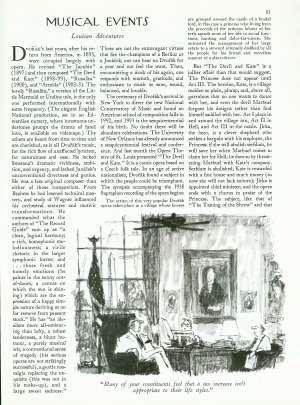 July 30, 1990 P. 81
