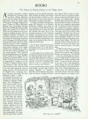 July 30, 1990 P. 85