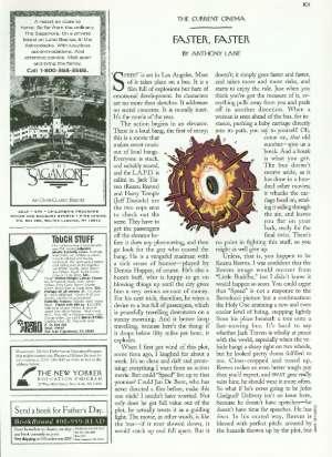 June 13, 1994 P. 101