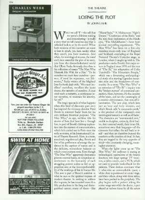 June 13, 1994 P. 104