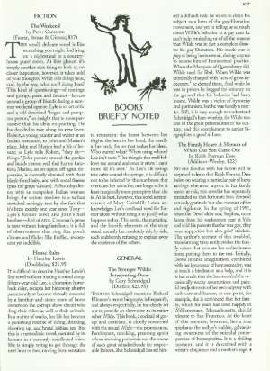 June 13, 1994 P. 107